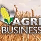 Agribusiness Management Students Association- AMSASA