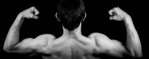 best bulking steroid