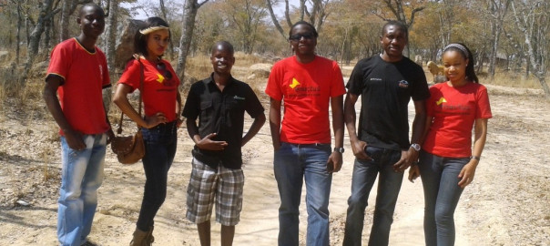 movements-clubs-university-of-nairobi-enactus-1024x768