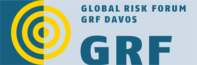 GRF_logo